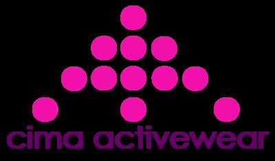 Cima Activewear