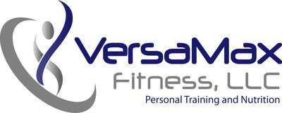 VersaMax Fitness Personal Training and Nutrition