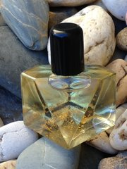 Golden ReLeaf Healing Essence 5ml