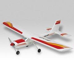 RC Plane Kit Thunder Tiger Ready 40 Combo