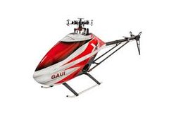 Gaui X5 FORMULA Kit