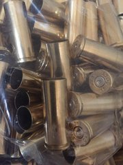 .45 Colt, Assorted Mfgr, Nickel Plated 50