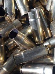 .458 SOCOM (11.63×40mm), 50pk