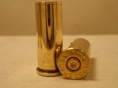 38 Long Colt
