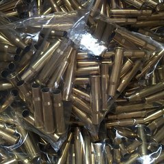 .30-30 Win, 'Remington' Brass 50 pk