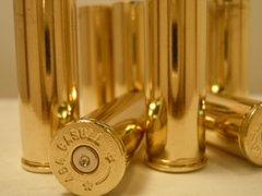 .454 Casull, Assorted Mfgr, Brass 50