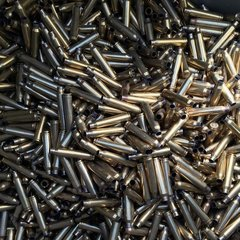 .223 Remington, Range Cases, 1500 piece Pack