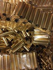 .45-70 Gov't, Assorted Mfgr, Brass 50pk
