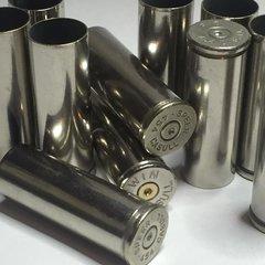 .454 Casull, Assorted Mfgr, Nickel 50pk