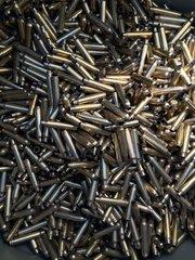 .223 Rem / 5.56 mm Range brass