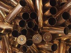 .45-70 Gov't, Starline, Brass 50pk