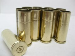 .45 Colt, Assorted Brand, Used Brass, 50