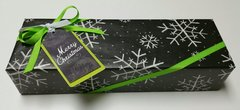Gift Wrapping - Perfect for the Holiday!