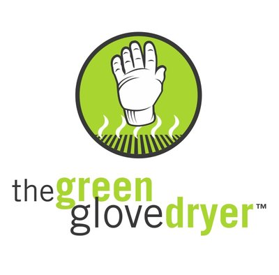 Thegreenglovedryer - Made in USA - Patent Pending