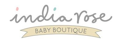 India Rose Baby Boutique Ltd
