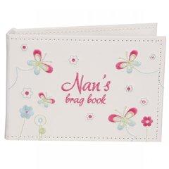 Nans brag book