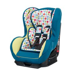 Disney 0-1 Combination Car Seat - Monsters Inc