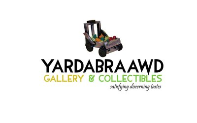 Yard Abraawd International LLC