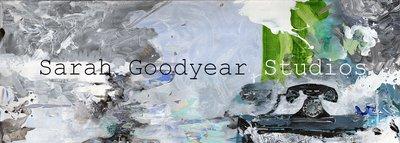 Sarah Goodyear Studios