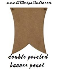 Banner Panel double point (6)
