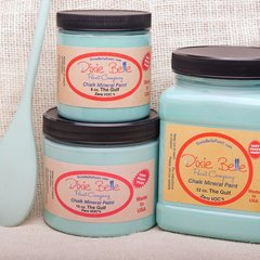 Dixie Belle Paints 8 oz