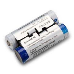 NiMH Battery Pack (430)