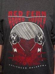RFHS T-Shirt