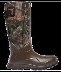 LaCrosse Aerohead Sport Snake Boot