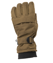 Dan's Briar Gloves (Insulated)