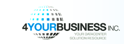 4YourBusiness, Inc.