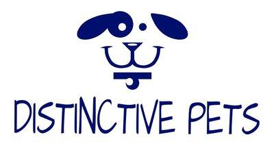 Distinctive Pets