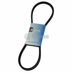 OEM Replacement Belt / Yamaha J55-H1173-00