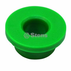 Upper A-Arm Bushing / Club Car 102408401