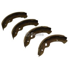 Brake Shoes / E-Z-GO 70795-G01