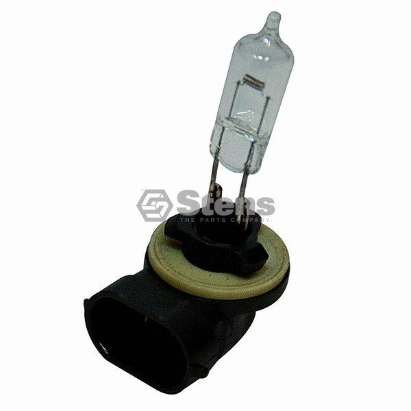 Headlight Bulb Club Car 101988101 Golf Cart Light Kits