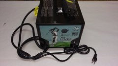 Ezgo powerwise 36 Volt Replacement Charger