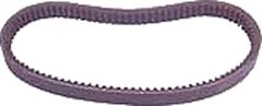 Yamaha Drive Belt G2 to G22 and Drive 2012 up