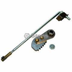 Park Brake Latch Kit / Club Car 101187702