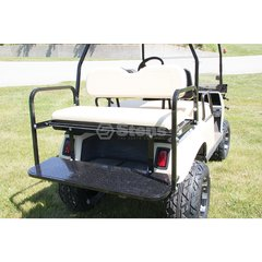 Rear Flip Seat / Club Car DS