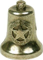 Gremlin Bell - Star
