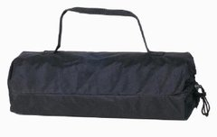 RV and PATIO MAT CARRYING BAG