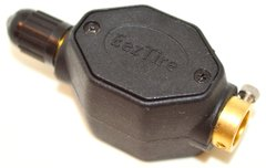 TPMS SYSTEM FLOW-THROUGH SENSOR (1 EA)