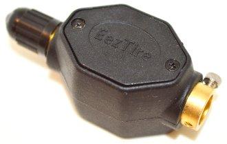 Eeztire Tpms System Flow Through Sensor Eez Rv Products