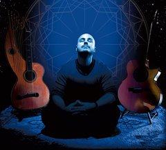 Guitar Workshop and Meet & Greet with Andy McKee - July 15, Saturday -  Big Island Hapuna Prince Hotel