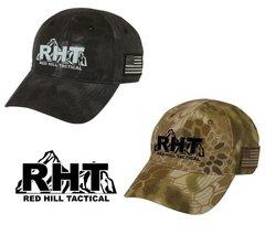 RHT hat