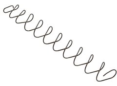 DAA 11 and 13 Coil 2011 Mag Spring