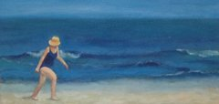 Wellfleet Beach Comber