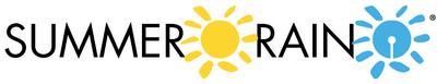 Summerrain Technische Groothandel