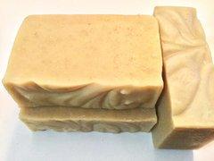 Belle Peau (Beautiful Skin) Soap