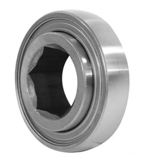 HPS108GPB Import - Hex Bore Spherical Outside Diameter